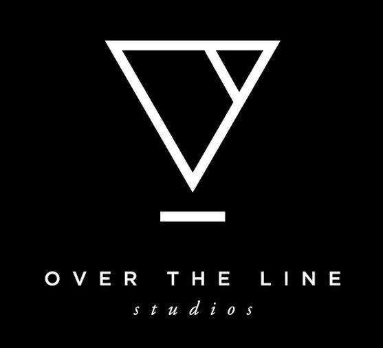 over_the_live